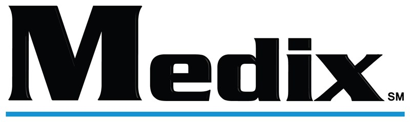 White_BG_150w_x_56h_(2)_-_Copy_(2)