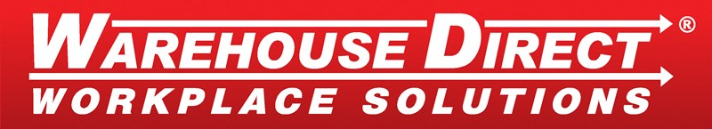 WD_Workplace_Solutions-Red_3000W