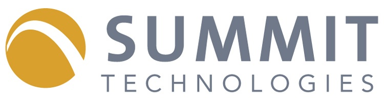 SUMMIT_Logo_HiRes
